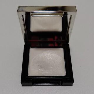 コフレドール(COFFRET D'OR)のコフレドール アイクリアアップベース 01ホワイト(化粧下地)