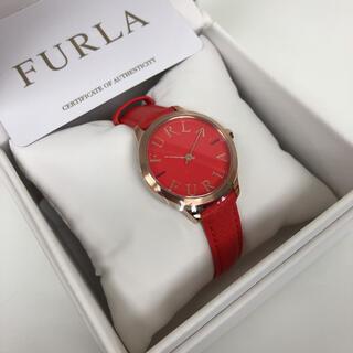 FURLA フルラ腕時計 保証有り