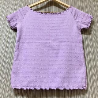 《新品・送料込み》早い者勝ち♪ メロウデザイン ストレッチTシャツ(Tシャツ(半袖/袖なし))