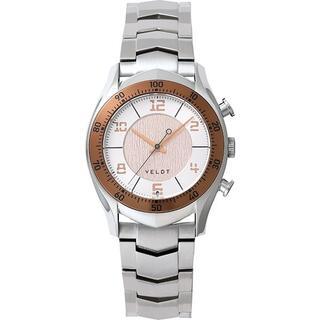 シチズン(CITIZEN)のシチズン ヴェルト VELDT LXC1RBS(腕時計(デジタル))