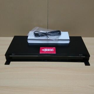 Panasonic - Panasonic DIGA ブルーレイディスクレコーダー DMR-BWT560