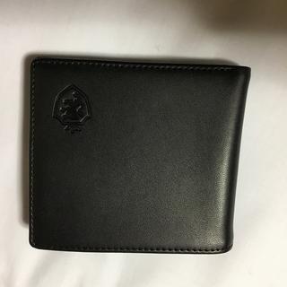 イングリッド(INGRID)の財布(折り財布)