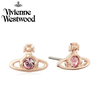 Vivienne Westwood - 【送料無料】Vivienne Westwood ピアス