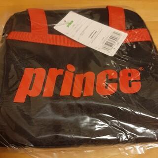 プリンス(Prince)のPrince クーラーバッグ テニス(ウェア)