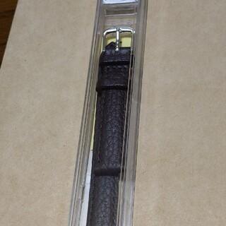 アルバ(ALBA)のセイコーALBA型番AEGD544の時計のバンドのみです(腕時計)