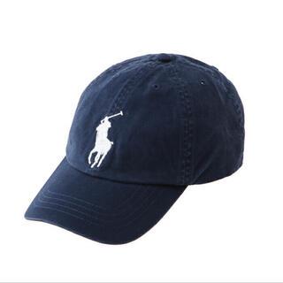 ポロラルフローレン(POLO RALPH LAUREN)のRalph Lauren キッズ キャップ(帽子)