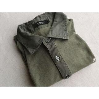 バーバリーブラックレーベル(BURBERRY BLACK LABEL)のBURBERRY BLACK LABEL ポロシャツ 2(ポロシャツ)