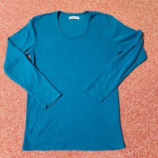 ブラウニー(BROWNY)のBROWNY レディース ロンT(Tシャツ(長袖/七分))