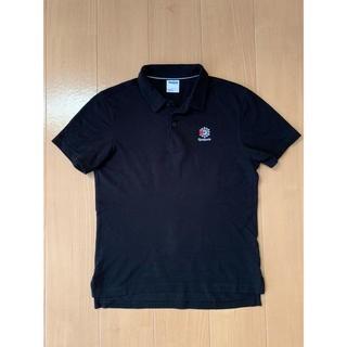 リーボック(Reebok)のReebok ポロシャツ(ポロシャツ)