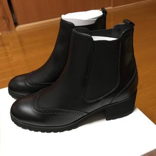 イング(ing)のタイムセール新品‼️ing ブーツ(ブーツ)