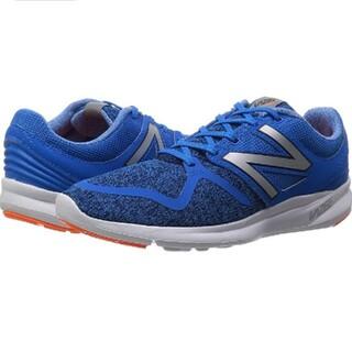 ニューバランス(New Balance)のニューバランス VAZEE COAST マラソンシューズ 25cm(シューズ)