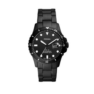 腕時計メンズ Fossil フォッシル  メンズ  腕時計