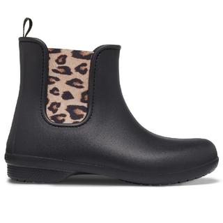 crocs - crocs      ブーツ