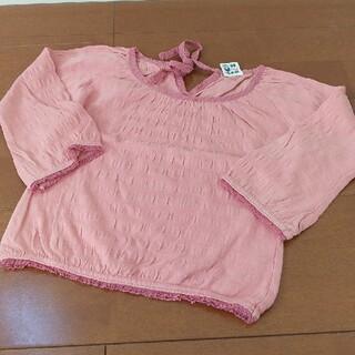 エムピーエス(MPS)の90トップス(Tシャツ/カットソー)