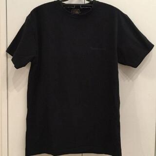 キャリー(CALEE)のキャリー(CALEE)半袖 Tシャツ(Tシャツ/カットソー(半袖/袖なし))