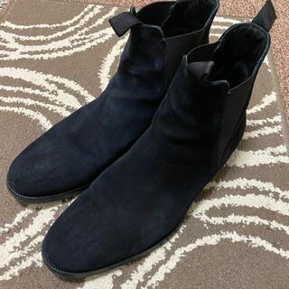 アクネ(ACNE)のアクネ ストゥディオズ ブーツ(ブーツ)