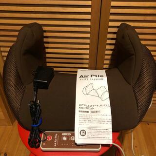 超美品❗️ Air Plie エアープリエ スイートプレミアム(マッサージ機)