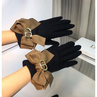 Christian Dior - 【超人気】レディーズ 手袋