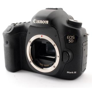 Canon - Canon EOS 5D Mark III #3113