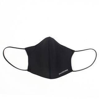 Balenciaga - バレンシアガ 正規品 マスク マスクカバー