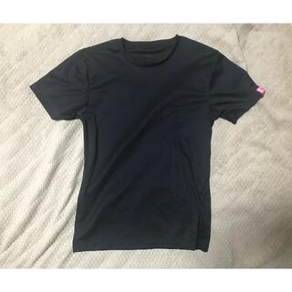 ルコックスポルティフ(le coq sportif)の【中古】ルコックスポルティフ 半袖Tシャツ(Tシャツ(半袖/袖なし))