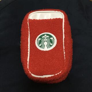 スターバックスコーヒー(Starbucks Coffee)のスターバックス☆新品未使用!ペンケース(ペンケース/筆箱)