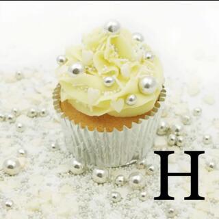 ★匿名配送★H フェアリーテイルスプリンクル1個 イギリス 製菓材料 ☆送料無料(菓子/デザート)