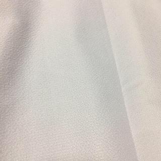 ミラーレースカーテン UVカットカーテン 115㌢✖️223㌢ 2枚組セット(レースカーテン)