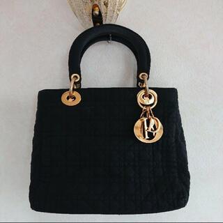 Dior - DIOR ハンドバッグ 正規品