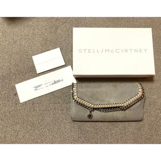 ステラマッカートニー(Stella McCartney)のステラマッカートニー☆財布(財布)