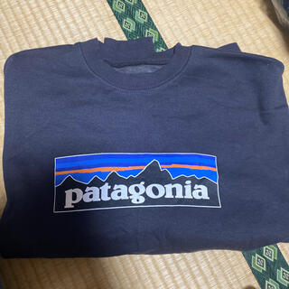 パタゴニア(patagonia)のパタゴニア トレーナー(トレーナー/スウェット)