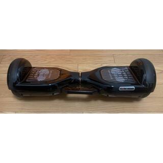 セグウェイ(スケートボード)
