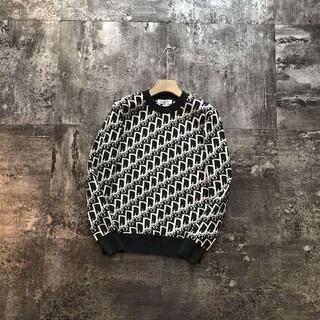 Dior - 高品質セーター