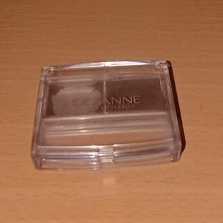 セザンヌケショウヒン(CEZANNE(セザンヌ化粧品))のアイブロウ 1231(パウダーアイブロウ)