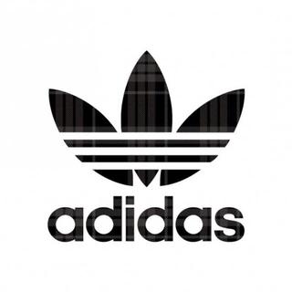 adidas - adidas アディダス ホワイト マスクカバー XS / S