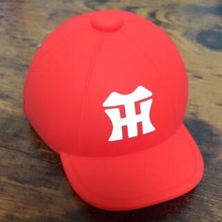 阪神タイガース - 阪神タイガース 帽子型コインケース シークレット 大山選手 #3