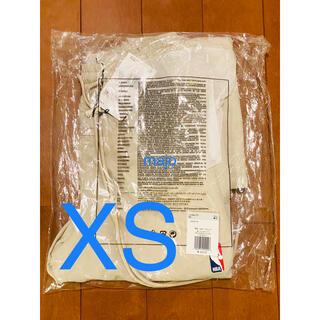 ナイキ(NIKE)のNike fear of god warm up pants string XS(その他)