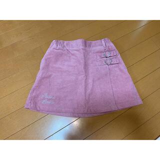 JENNI - jenni love スカート 130