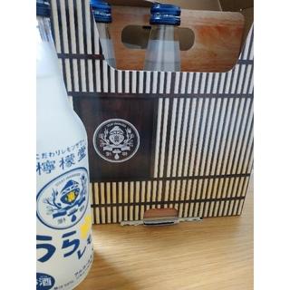 コカコーラ(コカ・コーラ)の檸檬堂 うらぬレモン こだわりレモンサワー(リキュール/果実酒)