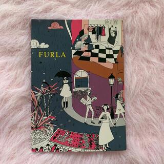 フルラ(Furla)のFURLA ノート(ノート/メモ帳/ふせん)