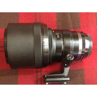 OLYMPUS - 中古 M.ZUIKO DIGITAL ED 40-150mm F2.8 PRO