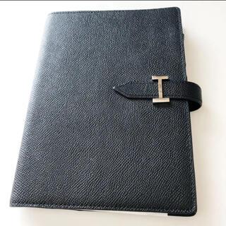 フランクリンプランナー(Franklin Planner)の手帳カバー システム手帳 フランクリンプランナー(手帳)