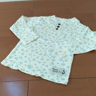 ビケット(Biquette)の90トップス(Tシャツ/カットソー)
