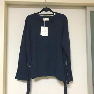 セーター(ニット/セーター)
