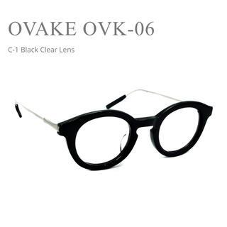 ロンハーマン(Ron Herman)のNEW. メガネ 眼鏡(サングラス/メガネ)