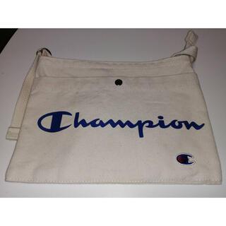 チャンピオン(Champion)のChampion バック(ショルダーバッグ)