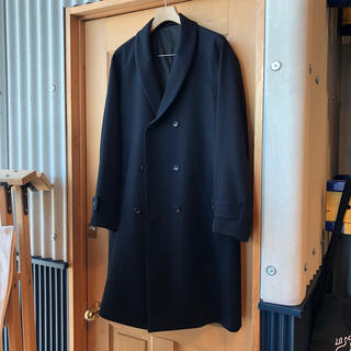 "1LDK SELECT - 売り切り価格 UNIVERSAL PRODUCTS ""LOOSE COAT"""