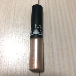 エムアイエムシー(MiMC)のMi MC エムアイエムシー ミネラルカラーパウダー (アイシャドウ)
