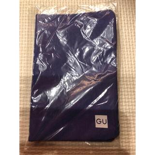 ジーユー(GU)のGU マスクケース(その他)