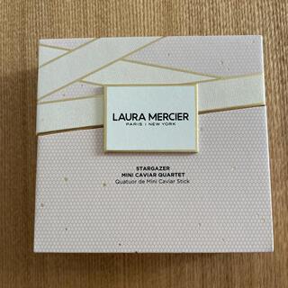 laura mercier - ローラメルシエ  キャビアスティック